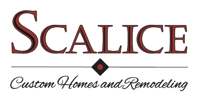 Scalice Custom Homes