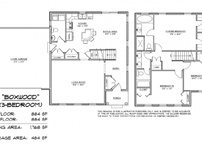 Boxwood-plan-3-bedroom-cleaned