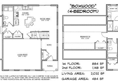 Boxwood-plan-4-bedroom-cleaned