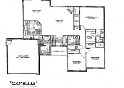 Camelia-Floor-Plan