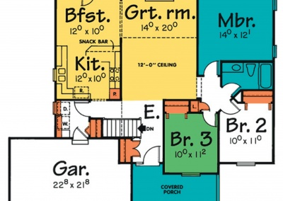 Chandler-Floor-Plan