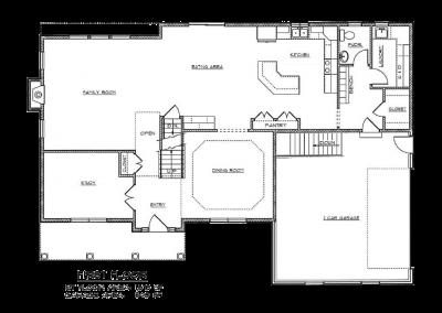Chardonay-first-floor-cleaned