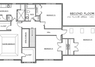 Chardonnay-second-floor-plan-cleaned-1024x527