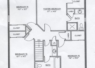 Grand-Majestic-2nd-floor-plan