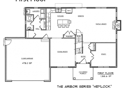 Hemlock-II-First-Floor-1024x805
