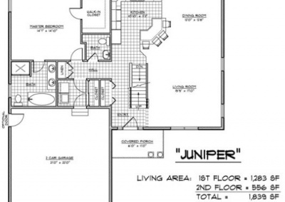 Juniper-first-floor