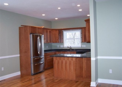 Lakeland-II-Kitchen-