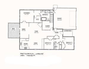 Lakeland-II-floor-plan-300x232