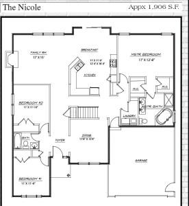 Nicole-floor-plan-276x300