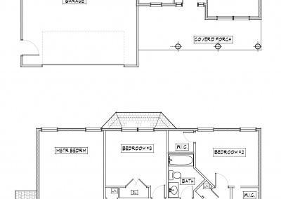 Riverside-floor-plans