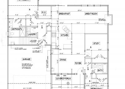 Rosewood-Floor-Plan-copy