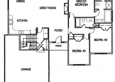 The Briarwood first-floor4