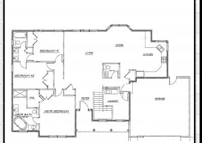 The-Valarie-Floor-Plan