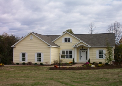 sunnybrook-front-lot-10-TH
